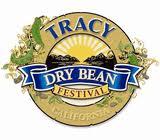 Tracy's Dry Bean Festival