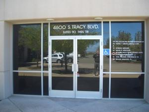 4600 S Tracy Blvd