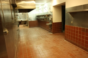 Kelly Bros kitchen2